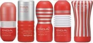 TENGA(テンガ)カップ